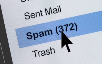 NOT RECEIVING EMAILS: HOW TO ADD EMAIL ADDRESSES TO YOUR SAFE SENDER LIST