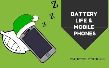 The Truth About Battery Life on Mobile Devices (Using Internet/Phone Signal)