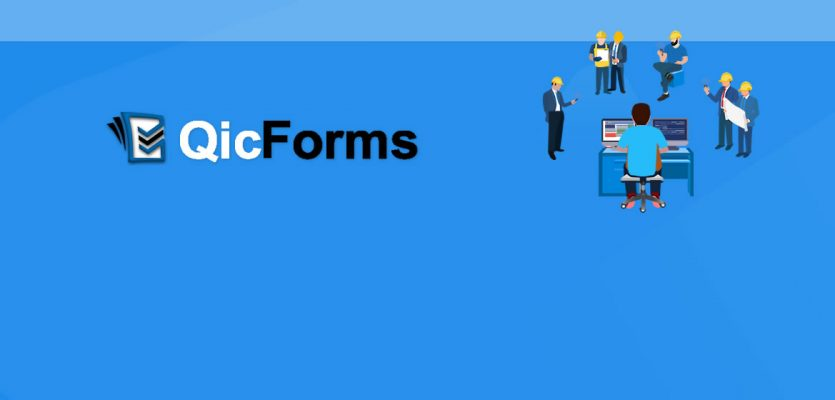 QicForms