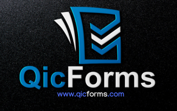 QicForms Next Generation - No Code Builders