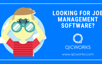 Looking for Job Management Software?